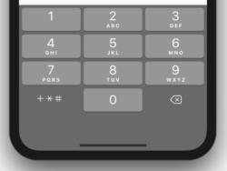 contoh TextInputType phone flutter e1597898028226
