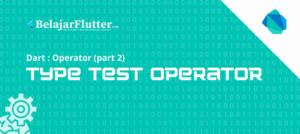 Dart   Operator part 2