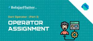 Operator ARTIMATIKA 1
