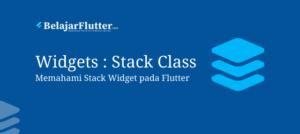 widget stack class flutter