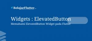 BELAJARFLUTTER.COM